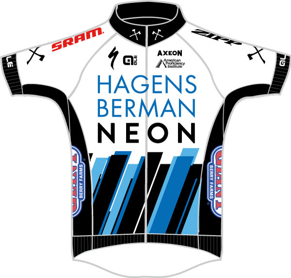 2016 jersey
